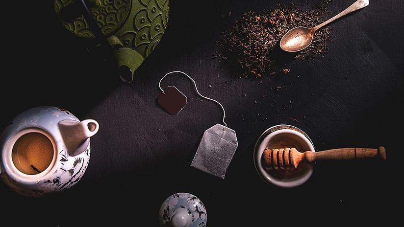 Consumir café, té, vino y chocolate puede prolongar la vida (pero con una condición)