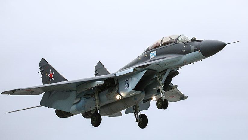 Accidentes de Aeronaves (Militares). Noticias,comentarios,fotos,videos.  - Página 23 5bdda9af08f3d9ff0c8b4567