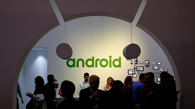 Estos son los móviles con sistema Android más potentes del mundo