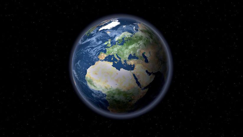 La ONU estima que la capa de ozono de la Tierra se recuperará para 2060