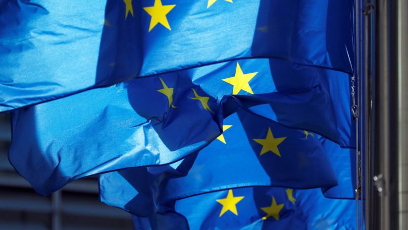 La Unión Europea prolonga durante un año las sanciones contra Venezuela