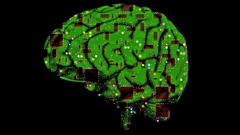 Un millón de procesadores: Ponen en marcha el 'cerebro' más potente del mundo