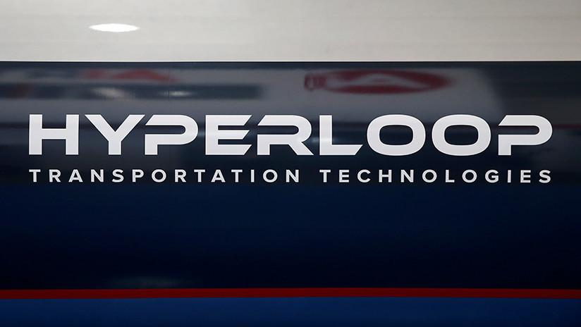 China desafía la idea del Hyperloop de Elon Musk con la creación de sus propios trenes supersónicos