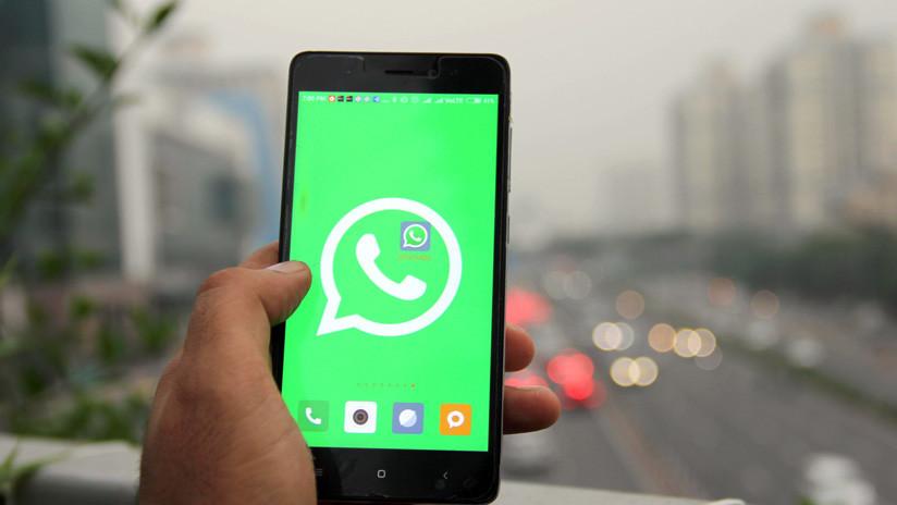 Así se puede impulsar un negocio mediante WhatsApp Business
