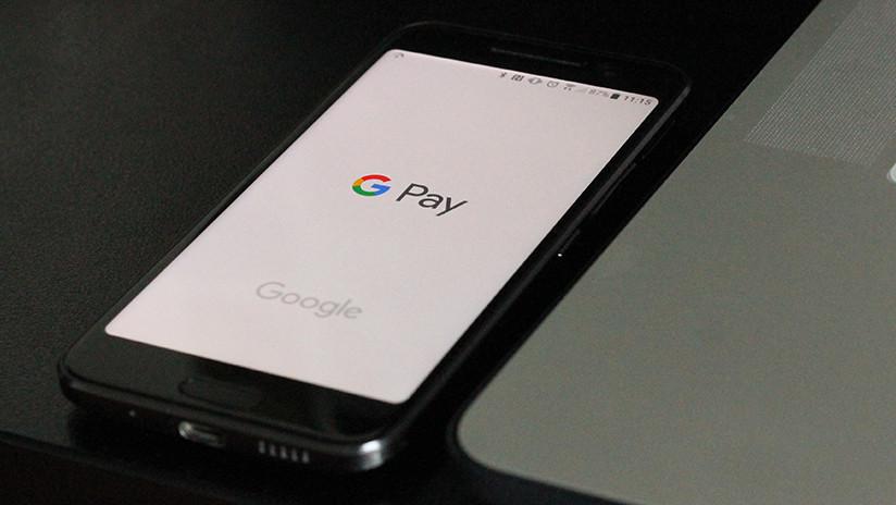Google Play ofrece créditos gratuitos de entre 2 y 5 dólares a los usuarios