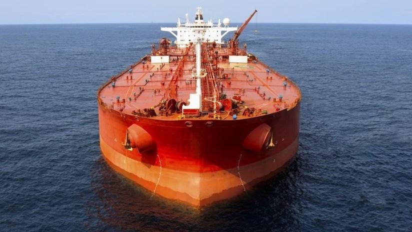 """""""Exenciones de sanciones petroleras de EE.UU. contra Irán son una desviación de su propio objetivo"""""""