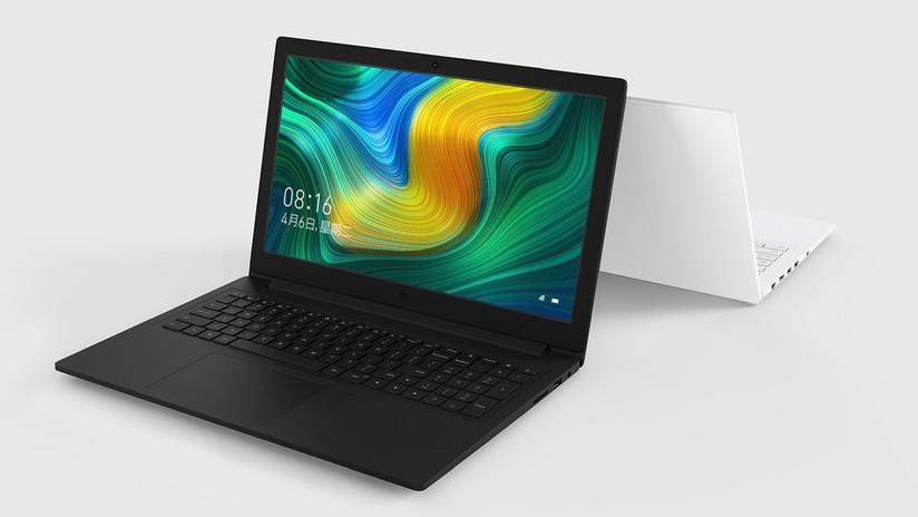 Xiaomi lanza la computadora portátil más barata del mundo