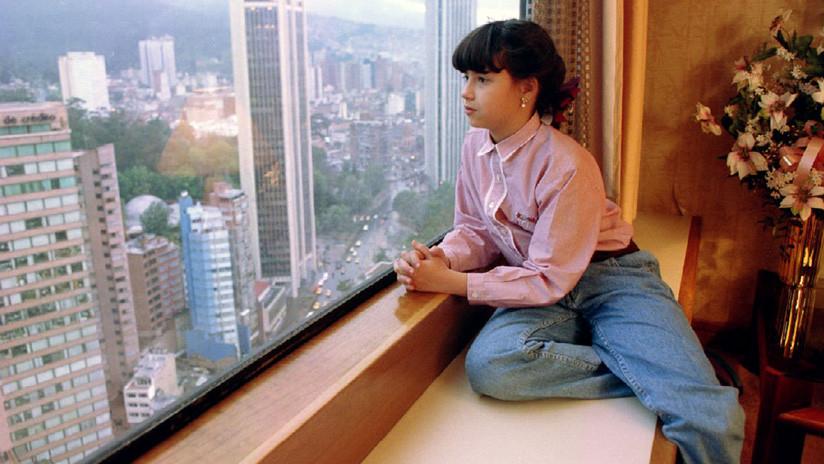 La viuda de Pablo Escobar desmitifica una de sus mayores excentricidades