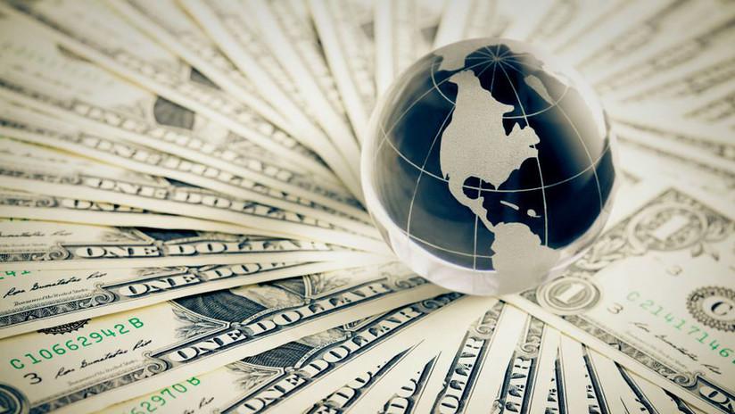 Corporaciones de EE.UU. 'roban' 180.000 millones de dólares al año gracias a la evasión fiscal