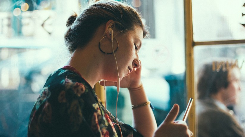 Facebook e Instagram inducen a la depresión — Confirmado científicamente