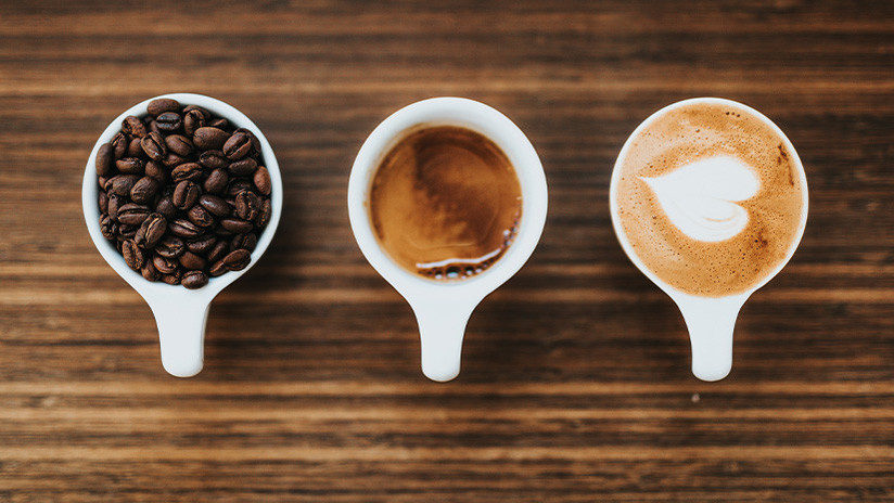 Hallan una inesperada virtud en el café (y no tiene que ver con la cafeína)