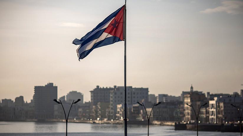 Amplía lista de compañías y hoteles de Cuba sancionados