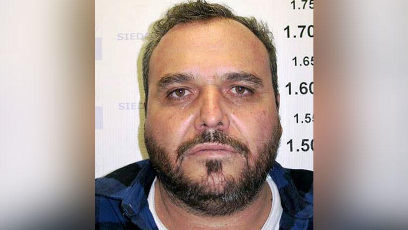 'El Rey' Zambada afirma que el Cártel de Sinaloa sobornaba al Gobierno y controlaba un aeropuerto