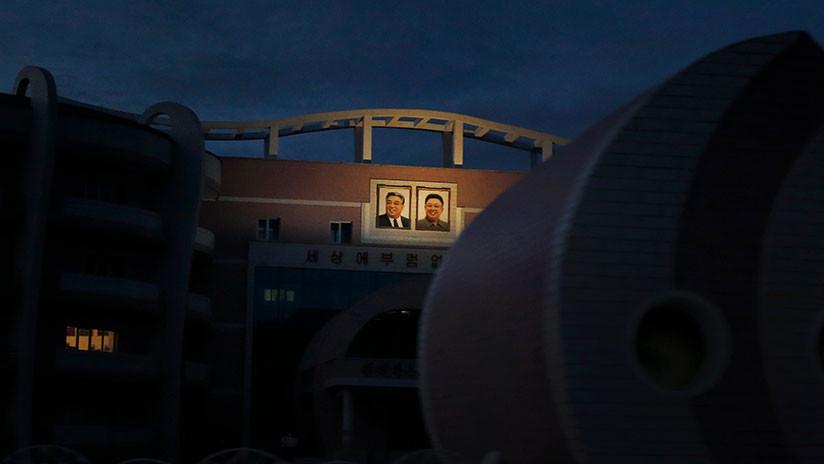 EE.UU. confía en que Corea del Norte cumplirá sus compromisos a pesar de las nuevas pruebas de armas