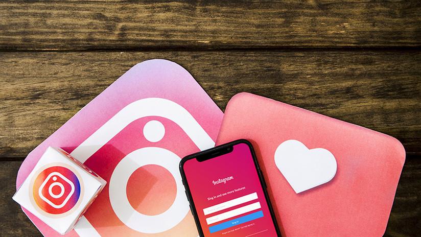 """Hoteles suizos introducen servicio de """"niñera de Instagram"""" que ayuda a los huéspedes con sus fotos"""