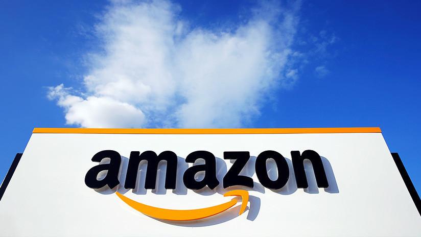 """Jeff Bezos advierte a sus empleados: """"Amazon caerá algún día"""""""