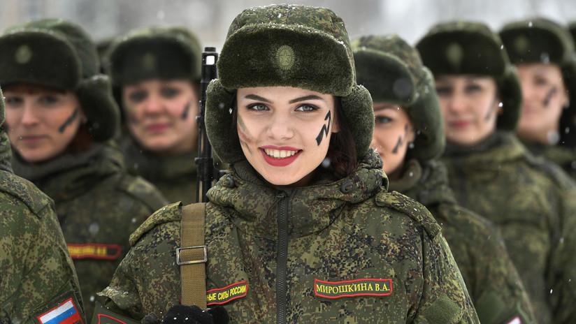 Fuerzas Armadas Rusas - Página 3 5bf0ddfde9180f4f798b4567