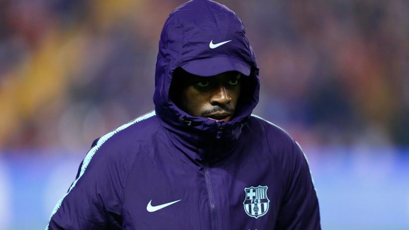 El FC Barcelona presenta un ultimátum a Dembélé por sus faltas de disciplina