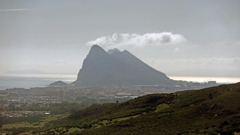 España exige más claridad sobre Gibraltar para apoyar el acuerdo sobre el Brexit