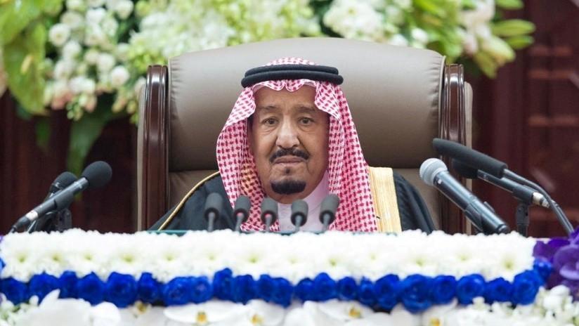 ¿Camino a la paz en Yemen? Tras años de conflicto sauditas y hutíes están dispuestos a negociar