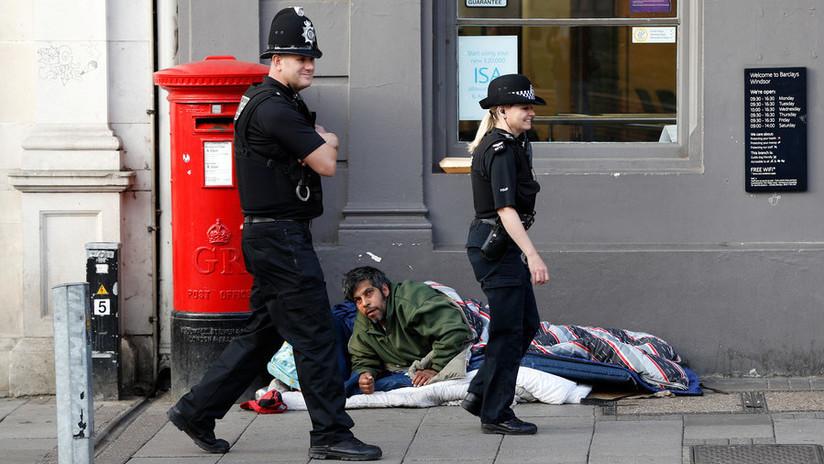 El enemigo de Londres no es Rusia sino su propia clase dominante ... cc9611ea25ac