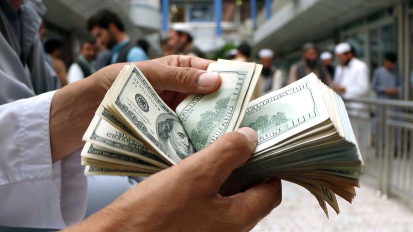 Reemplazar El Dólar Irán E Irak Estudian Usar Una Moneda Local En Sus Intercambios Comerciales