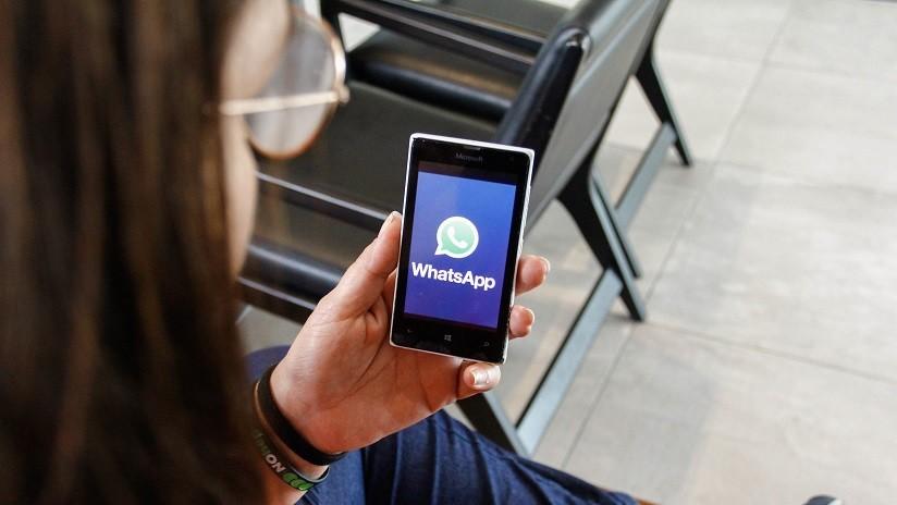 Con este truco podrá tener en WhatsApp un almacén con el contenido que siempre desea tener a mano