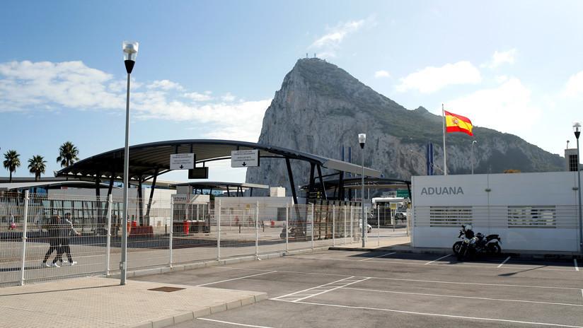 Cuatro memorandos y un tratado: España y Reino Unido llegan a un preacuerdo sobre Gibraltar