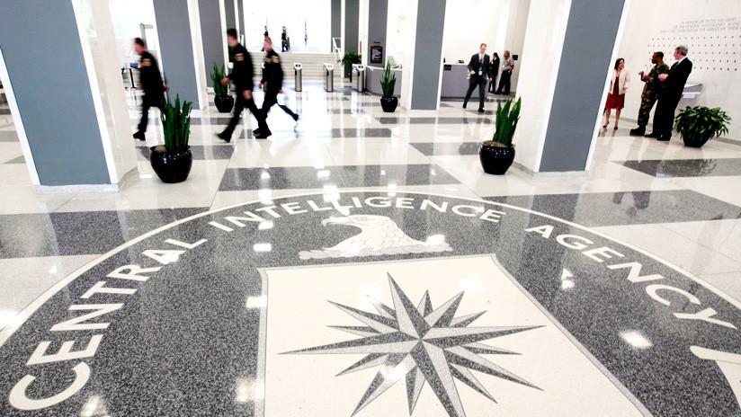 Demandan a la Inteligencia de EE.UU. para que revele qué sabía sobre plan para asesinar a Khashoggi