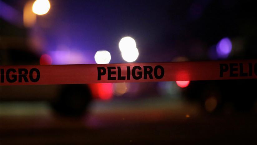 Un informe revela que en Argentina ocurre un femicidio cada 32 horas