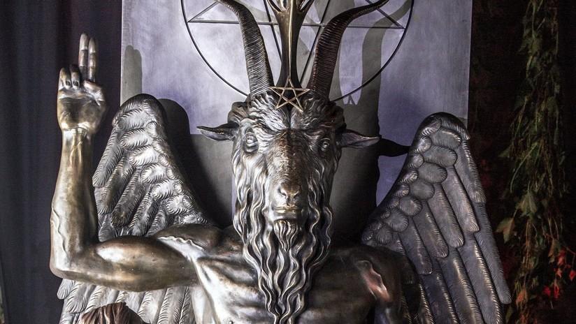 Pacto con el diablo: Satanistas resuelven de buena fe la demanda con Netflix y Warner Bros