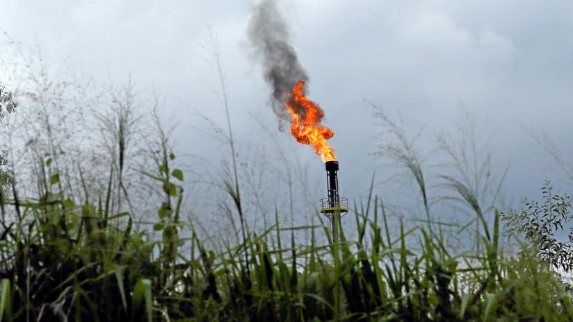 Los precios del crudo alcanzan su mínimo del año mientras se espera la reunión de la OPEP