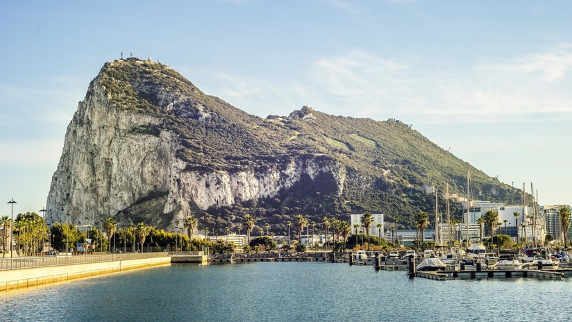 Gibraltar, la roca de la discordia en medio del Brexit:  9 claves para entender qué está pasando