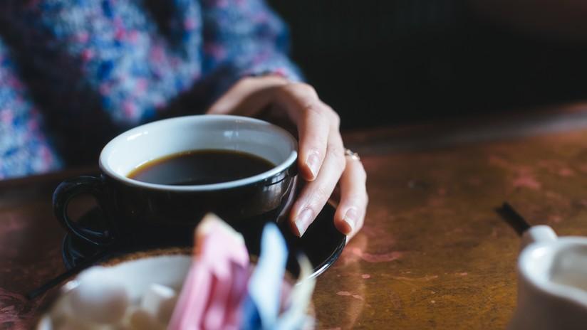 Advierten que la cafeína puede afectar al desarollo del feto y provocar complicaciones en el parto