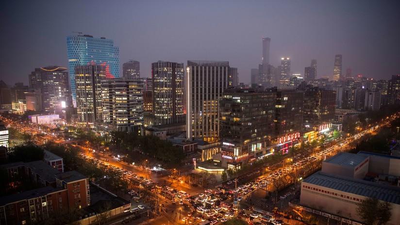 Pronostican dificultades económicas para China aun incluso si se resuelve la guerra comercial