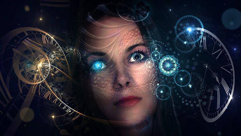 """Revelan cómo el cerebro """"predice"""" el futuro"""