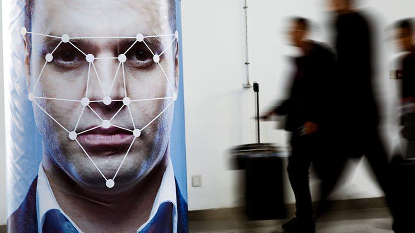 A lo 'Black Mirror': Pekín otorgará créditos sociales a todos sus residentes en 2020