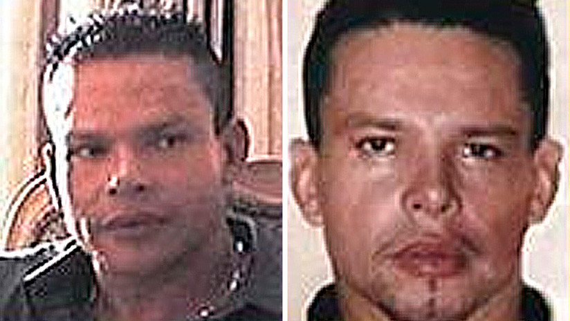 Sobornos y asesinatos: duro testimonio de 'El Chupeta', el narco que trabajó para 'El Chapo' Guzmán