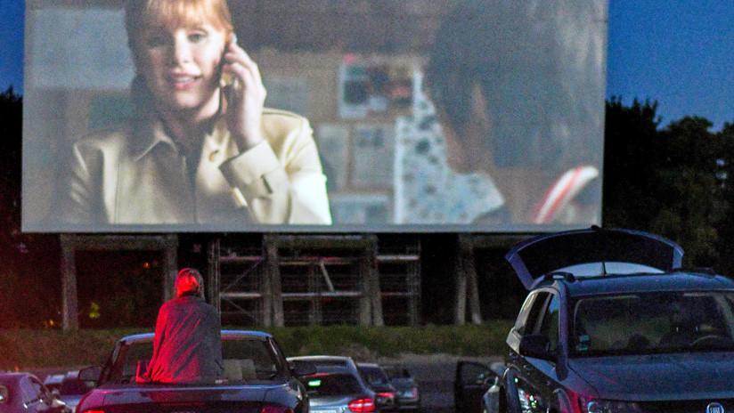 Científicos 'calculan' qué 20 películas son las más influyentes de todos los tiempos