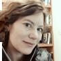 Marisol López Menéndez, profesora en la Universidad Iberoamericana