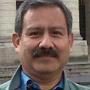 Hernando Calvo Ospina, escritor colombiano.