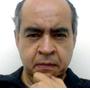 José Luis León Manríquez.