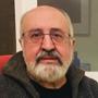 Franscisco Peñarrubia, Psicólogo y Psicoterapeuta