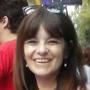 Adriana Fernández, querellante en la Justicia argentina por los crímenes del franquismo.