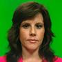 Eva Golinger, abogada, escritora e investigadora estadounidense-venezolana.