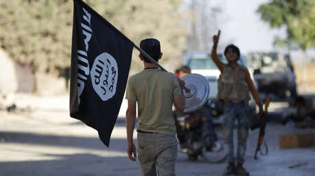 3 claves para comprender el fracaso de la 'Guerra contra el Terror'