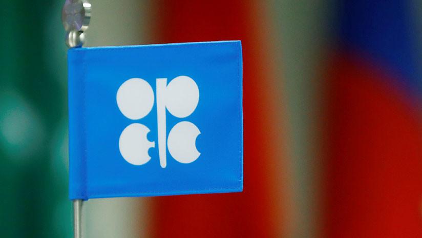 Catar abandonará la OPEP a partir de enero