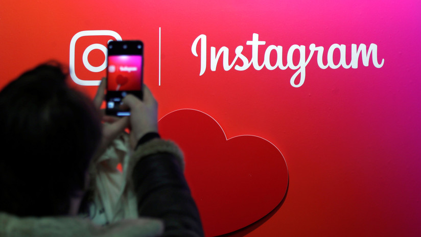 """VIDEO: Instagram lanza una nueva función para los """"amigos más cercanos"""" de los usuarios"""