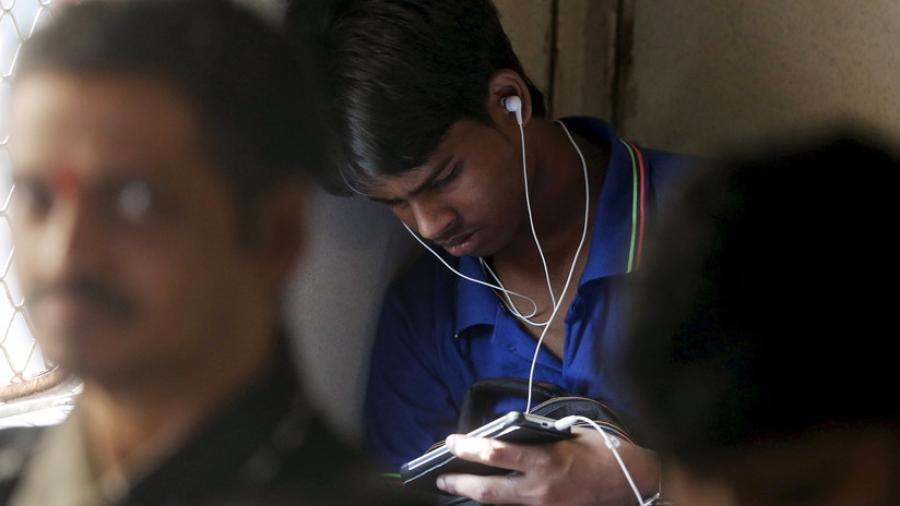 VIDEO: WhatsApp lanza sus primeros anuncios televisivos contra las mortales noticias falsas en India