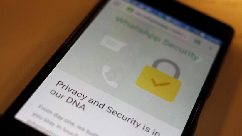 Australia está a un paso de convertirse en el primer país del mundo que espía mensajes de WhatsApp